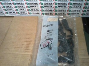Rexroth Indramat Power Terminal Connector 289328 NEW IN BOX