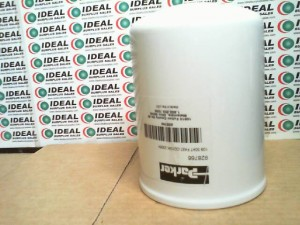 Parker Oil Filter 928766 NEW IN BOX