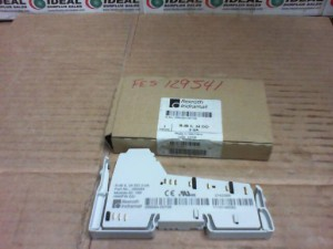Rexroth Indramat Inline Terminal RIBIL24DO22A NEW IN BOX