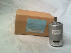 MAKITA 6296249 New in Box