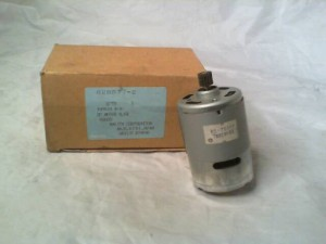 MAKITA 6295772 New in Box