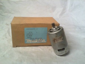 MAKITA 6296231 New in Box
