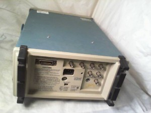 TEKTRONIX 2430 OSCILLOSCOPE