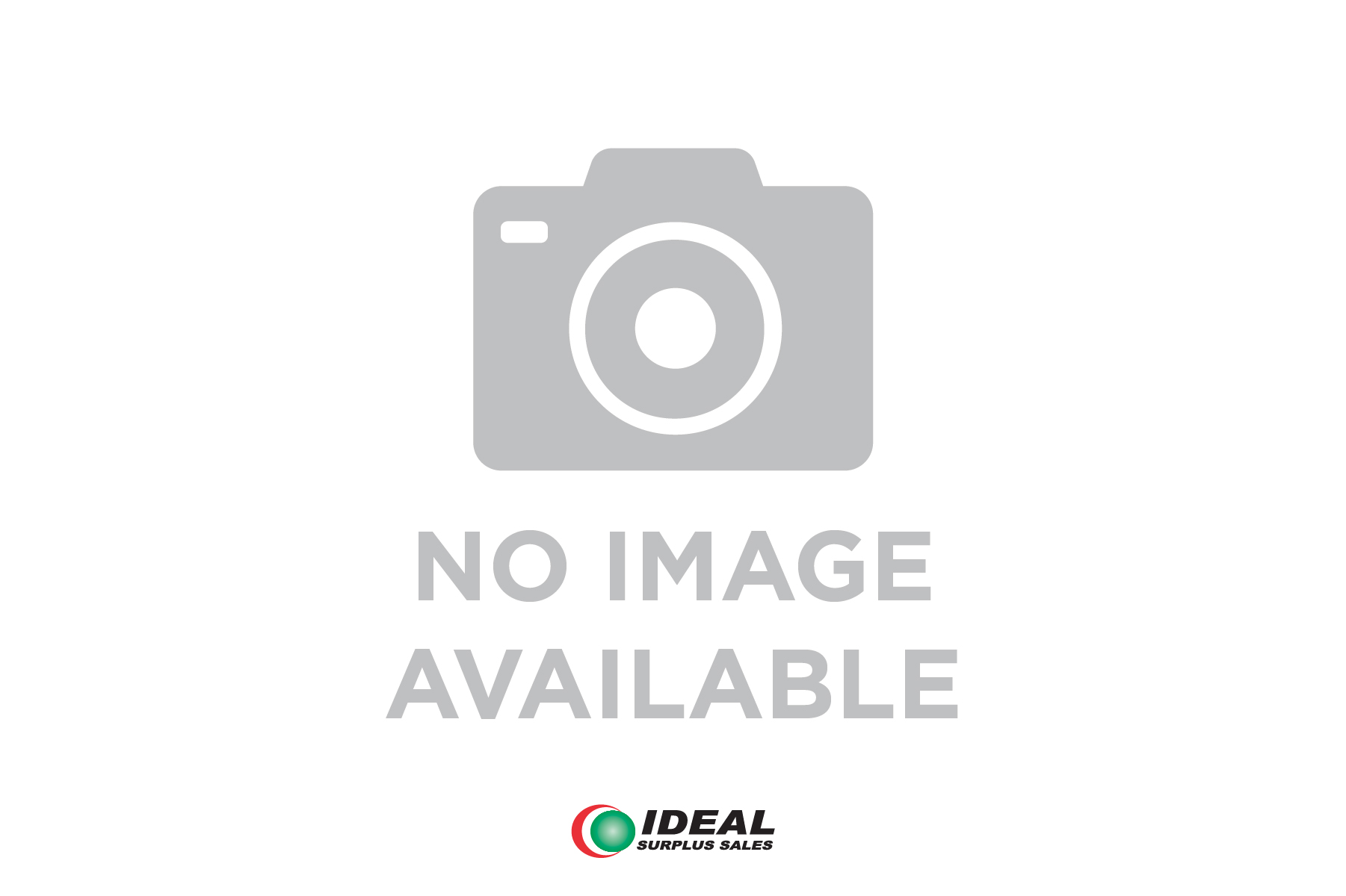 RELIANCE ELECTRIC 685155795 Used