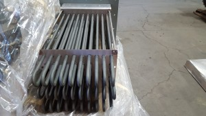 WATLOW D30S5 HEATING ELEMENT