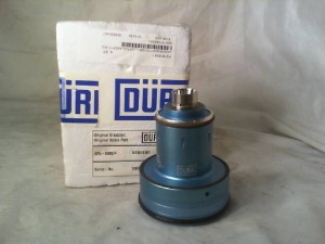 DURR APL-5080/4 Air Motor - New in Box