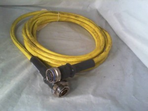TESTRON MAA11173L CABLE