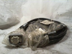 FANUC EE-4696-174-004 CABLE