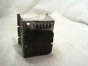 FANUC A05B-2452-2-C550 BATTERY UNIT USED