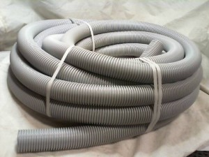 DURAVENT 772846 HOSE  NEW IN BOX