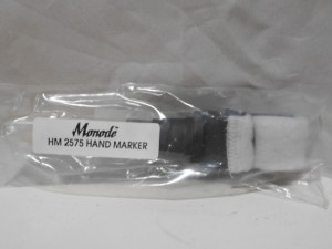MONODE HM2575 NEW IN BOX
