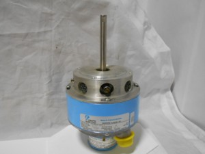 PACIFIC SCIENTIFIC 61VM812205 MOTOR NEW IN BOX