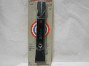 HYDE TOOLS 02950 BLADE NEW IN BOX