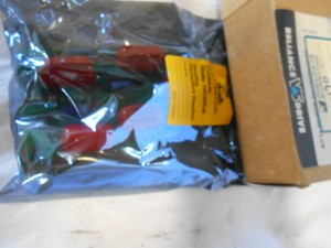 RELIANCE 055300 NEW IN BOX