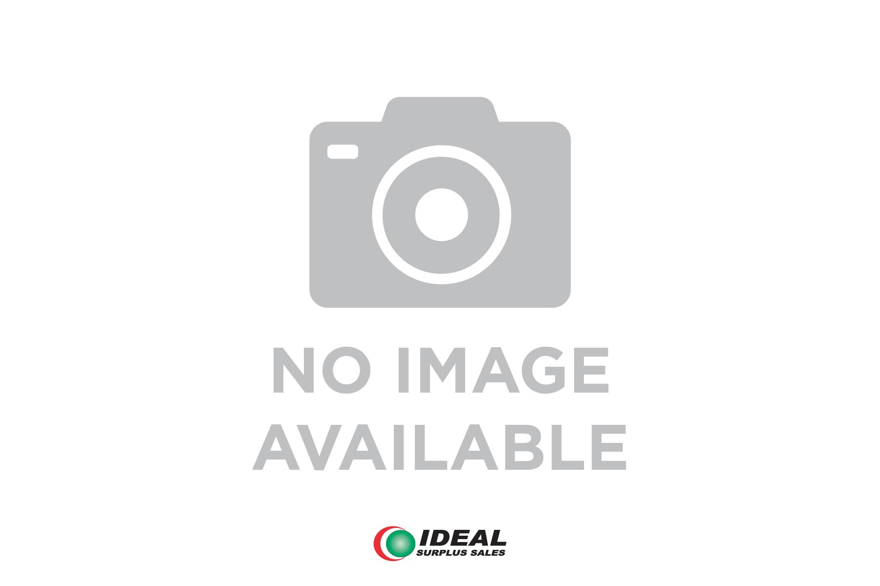 GETTYS M136H60A000F SERVO MOTOR REPAIRED