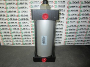MEAD HD1400X6FBMP ACTUATOR NEW