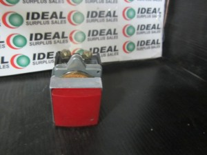 GENERAL CHRELAY RELAY USED