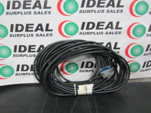 FANUC 20R03 CABLE NEW IN BOX