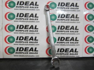 WRIGHT 11-10MM WRENCH NEW IN BOX