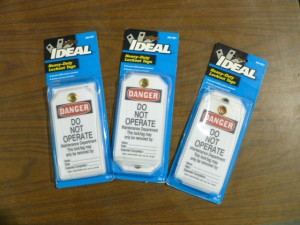IDEAL 44831 NEW IN BOX