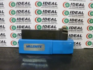 VALENITE SVTGL20 HOLDER NEW IN BOX