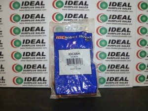TWECO IDC55H CONTACT IIP NEW IN BOX
