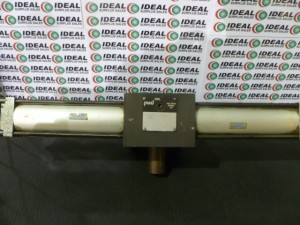 PHD R11A5360PDM ACTUATOR USED