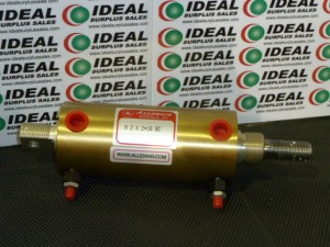 ALLENAIR A2X216 CYLINDER NEW IN BOX