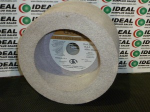 GOLD 32AR60JV40 GRINDING WHEEL NEW