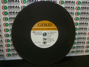 GOLD 5539507063 WHEEL NEW IN BOX