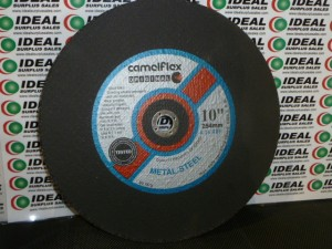 CAMELFLEX A24RBF WHEEL NEW