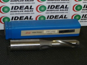 YES TOOL 145T202057 NEW IN BOX