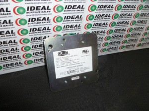 ZURN P6000HW6 POWER SUPPLY NEW