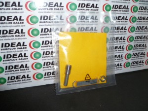 TURCK BI2EG08KAP6XH1 PROXIMITY SWITCH NEW IN BOX
