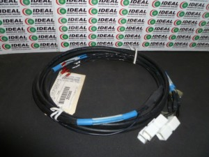 FANUC ROBOTICS EE0833340001 CABLE NEW