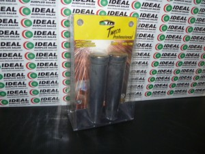 TWECO 94251200 CONNECTOR NEW IN BOX
