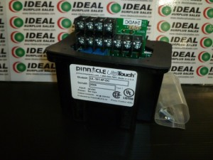 PINNACLE SYSTEM UL1014PDC SWITCH NEW IN BOX