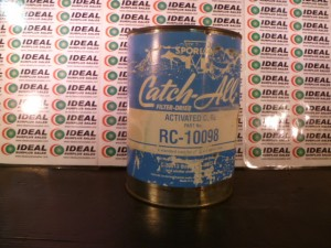 SPORLAN RC10098 NEW IN BOX
