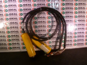 STANLEY N45841 CABLE NEW