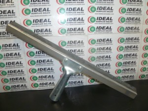 IDEAL FLOORWINDOW SQUEEGEE NEW