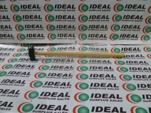 WHM TOOL GROUP 1110 NEW IN BOX