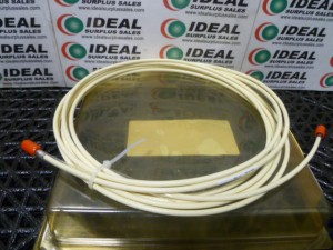 BENTLY NEVADA 2789168 CABLE NEW