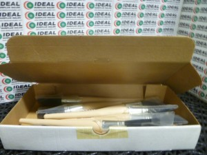 OSBORN 70093 BRUSH NEW IN BOX