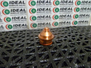 AMERICAN TORCH TIP 220182ATTC TORCH TIP NEW IN BOX