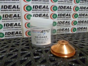AMERICAN TORCH TIP 600444 NEW IN BOX