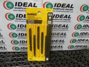 DEWALT DW37745 NEW IN BOX