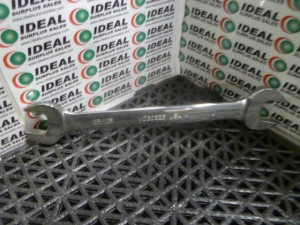 SNAP-ON V03032B WRENCH NEW IN BOX