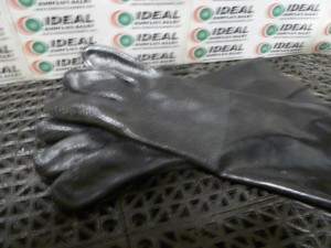 CORDOVA 436050S GLOVES NEW IN BOX