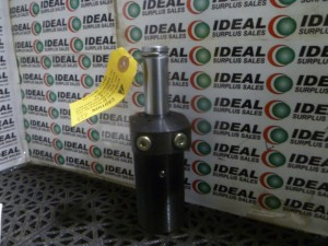 ENERPAC STLD121 CYLINDER NEW
