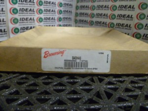 BROWNING S40H45 HUB NEW IN BOX